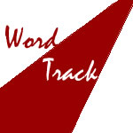 WordTrack Logo